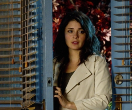 Watch Life Unexpected Season 2 Episode 12