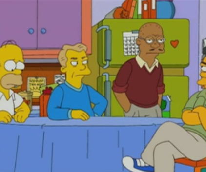 Watch The Simpsons Season 22 Episode 10