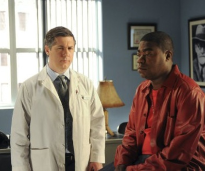 Watch 30 Rock Season 5 Episode 11