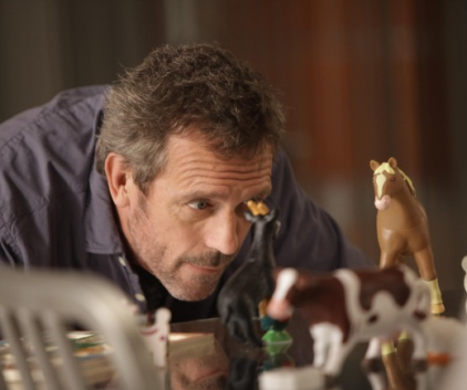 Watch House Season 7 Episode 10