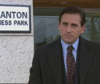 Watch The Office Season 7 Episode 12