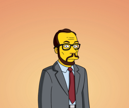 Watch The Simpsons Season 22 Episode 12