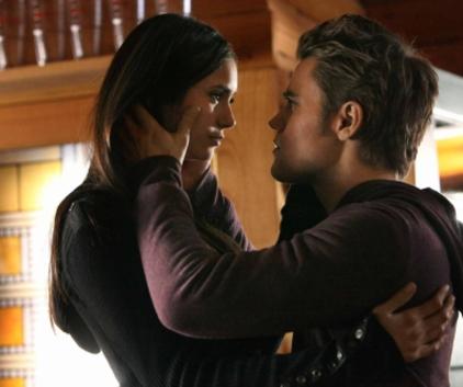 Watch The Vampire Diaries Season 2 Episode 14