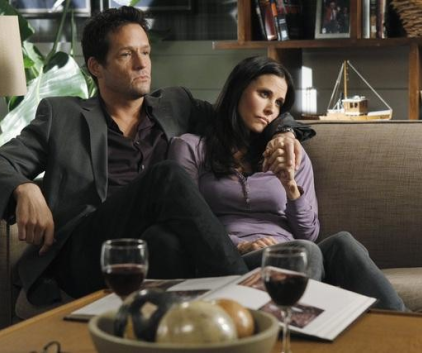 Watch Cougar Town Season 2 Episode 14