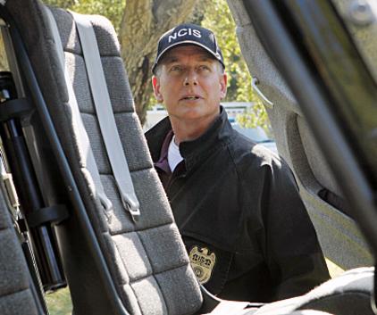 Watch NCIS Season 8 Episode 14