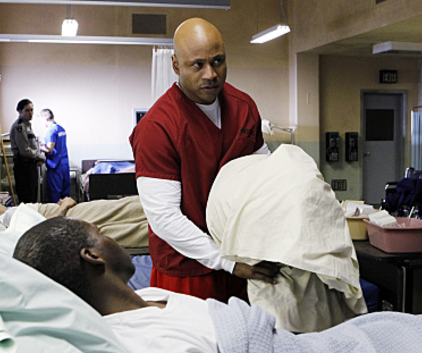 Watch NCIS: Los Angeles Season 2 Episode 14