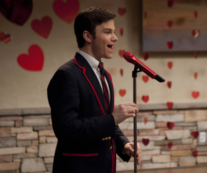 Watch Glee Season 2 Episode 12