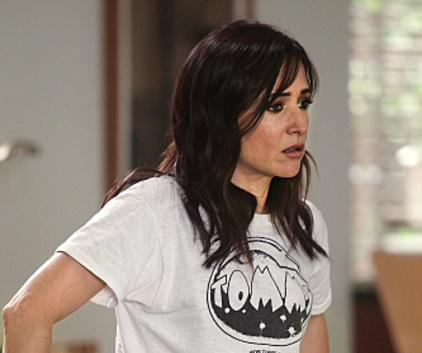 Watch Californication Season 4 Episode 6