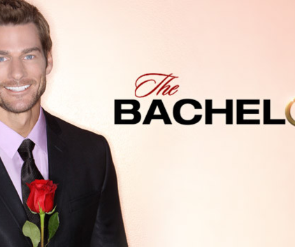 Watch The Bachelor Season 15 Episode 6