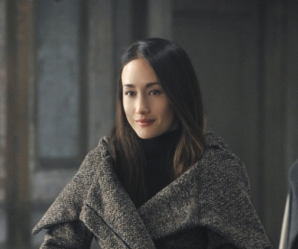Watch Nikita Season 1 Episode 14