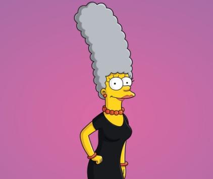 Watch The Simpsons Season 22 Episode 13