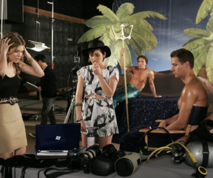 Watch 90210 Season 3 Episode 16