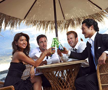 Watch Hawaii Five-0 Season 1 Episode 18