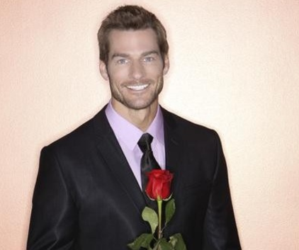 Watch The Bachelor Season 15 Episode 8