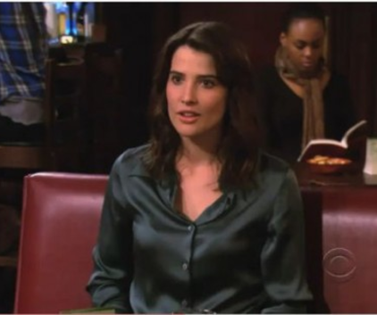 Watch How I Met Your Mother Season 6 Episode 18