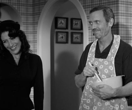 Watch House Season 7 Episode 15