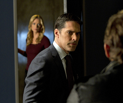 Watch Criminal Minds Season 6 Episode 18