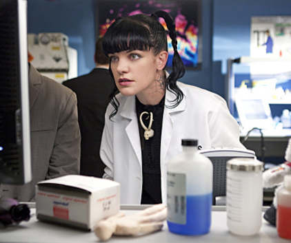 Watch NCIS Season 10 Episode 13