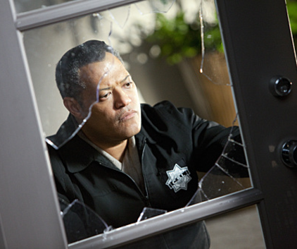 Watch CSI Season 11 Episode 18