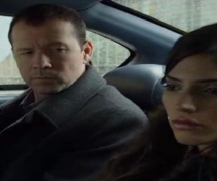 Watch Blue Bloods Season 1 Episode 18