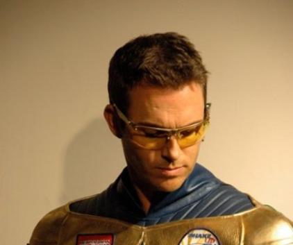Watch Smallville Season 10 Episode 18