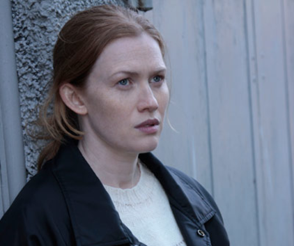 Watch The Killing Season 1 Episode 6