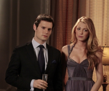Watch Gossip Girl Season 4 Episode 20