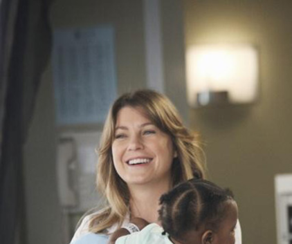 Watch Grey's Anatomy Season 7 Episode 21