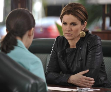 Watch Private Practice Season 4 Episode 19