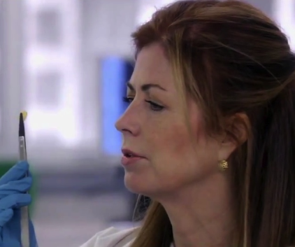Watch Body of Proof Season 1 Episode 8
