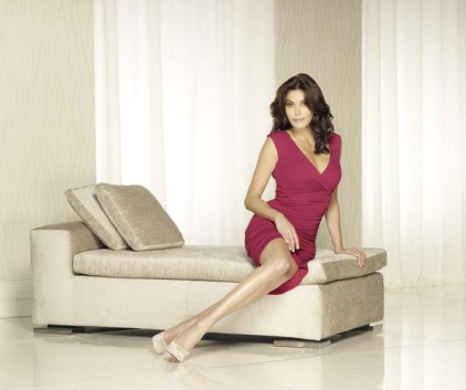 Watch Desperate Housewives Season 7 Episode 21