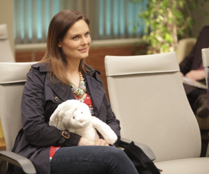 Watch Bones Season 6 Episode 23