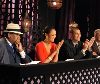Watch America's Next Top Model Season 16 Episode 12