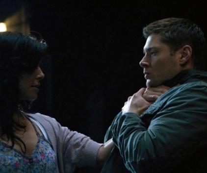 Watch Supernatural Season 6 Episode 21
