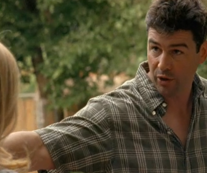 Watch Friday Night Lights Season 5 Episode 6