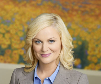 Watch Parks and Recreation Season 3 Episode 16