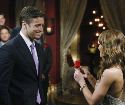 Watch The Bachelorette Season 6 Episode 1