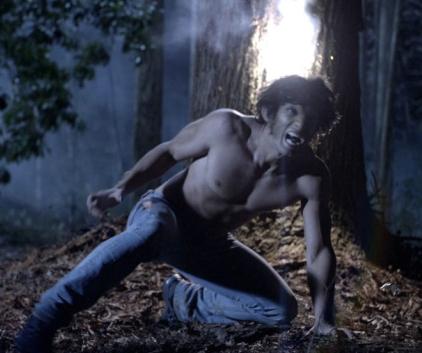 Watch Teen Wolf Season 1 Episode 1