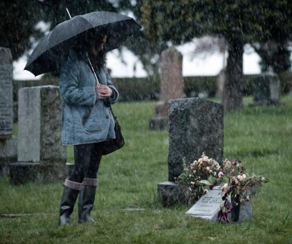 Watch The Killing Season 1 Episode 13