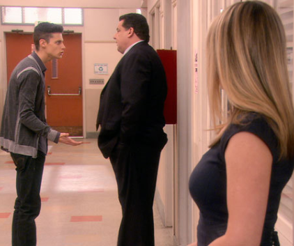 Watch The Secret Life of the American Teenager Season 4 Episode 3