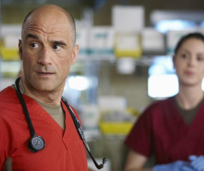 Watch Combat Hospital Season 1 Episode 7