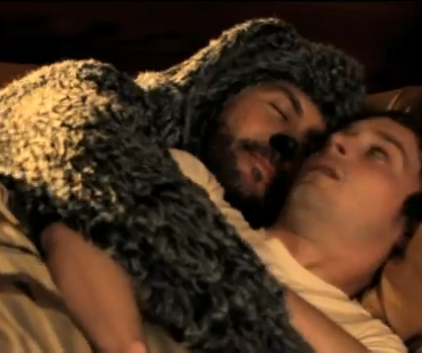 Watch Wilfred Season 1 Episode 8
