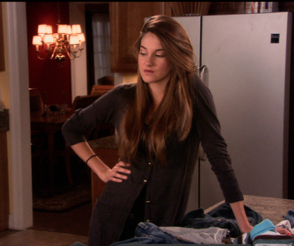 Watch The Secret Life of the American Teenager Season 4 Episode 10
