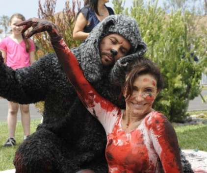 Watch Wilfred Season 1 Episode 9