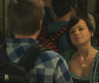 Watch Awkward Season 1 Episode 7
