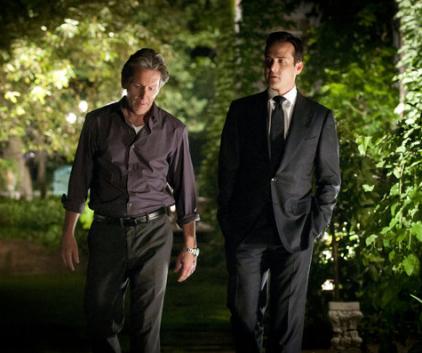Watch Suits Season 1 Episode 11