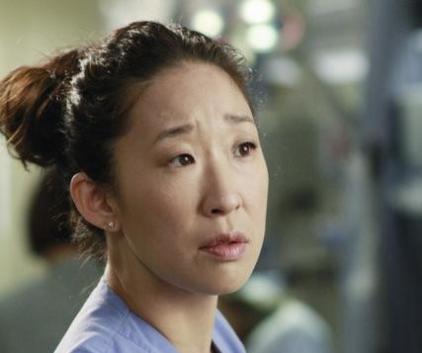 Watch Grey's Anatomy Season 8 Episode 18