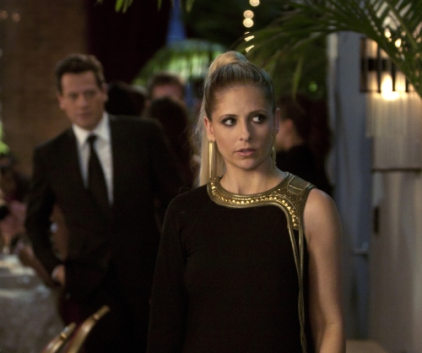 Watch Ringer Season 1 Episode 2