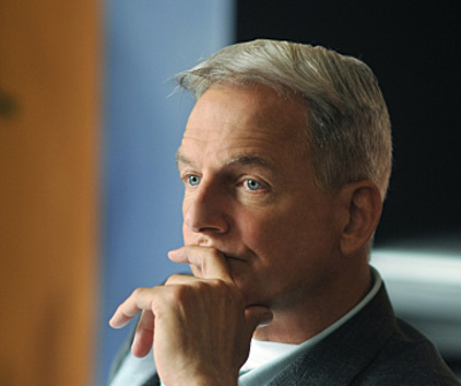 Watch NCIS Season 9 Episode 24