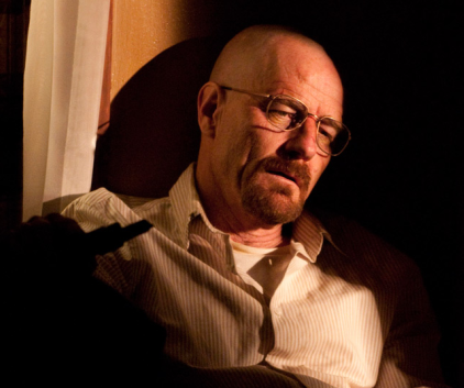 Watch Breaking Bad Season 4 Episode 12